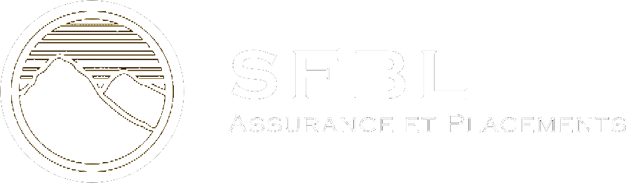 SFBL_logo_blanc.png