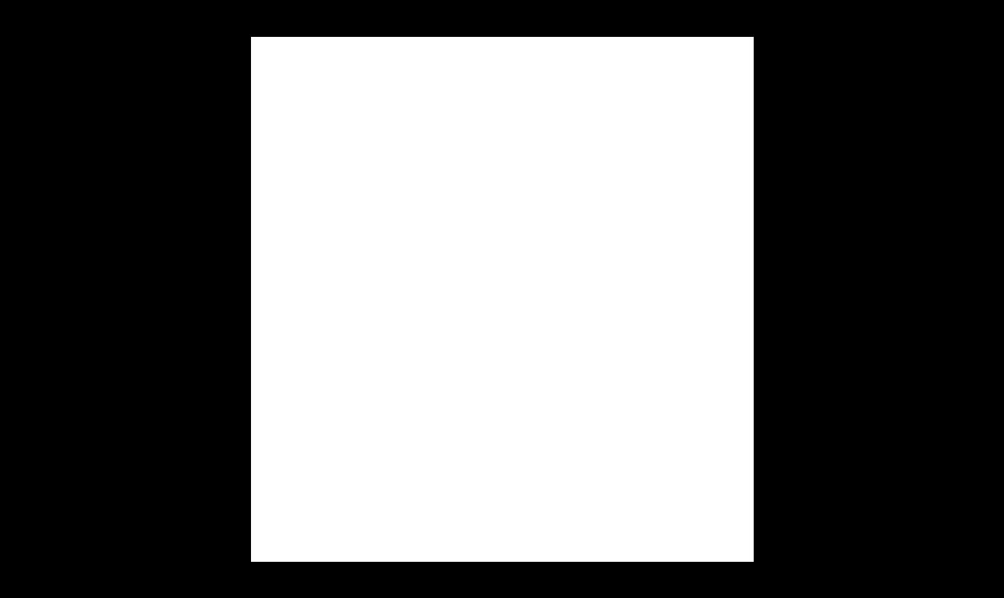 rumcode-blanc.png