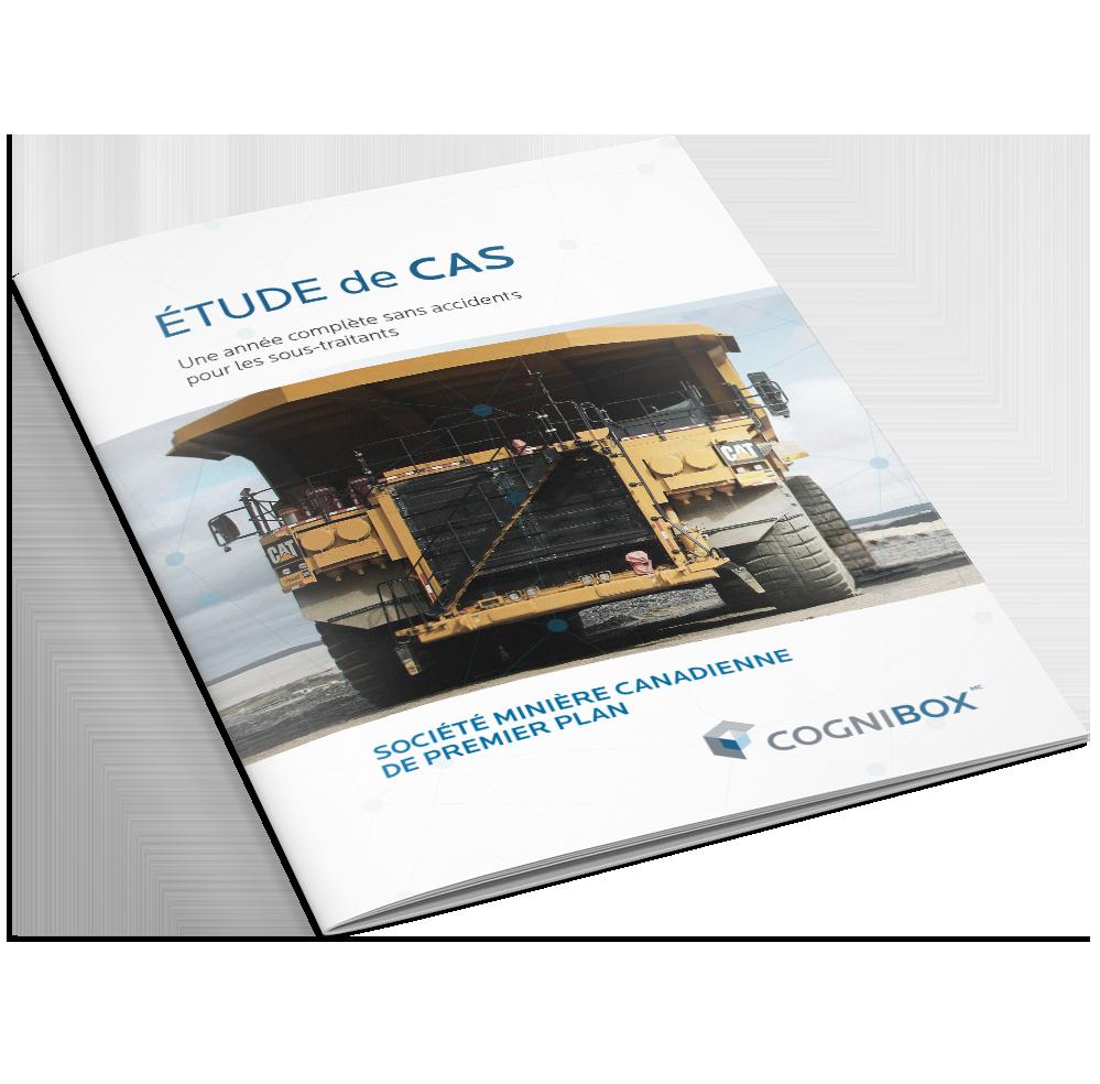 CaseStudy_Mines_FR