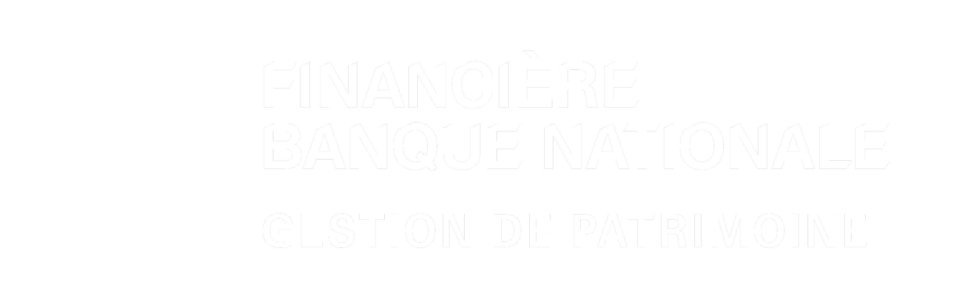 Logo FINANCIERE BNC-blanc.png