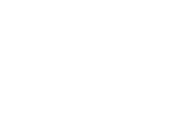 Logo-Shawinigan-(slogan)-blanc.png