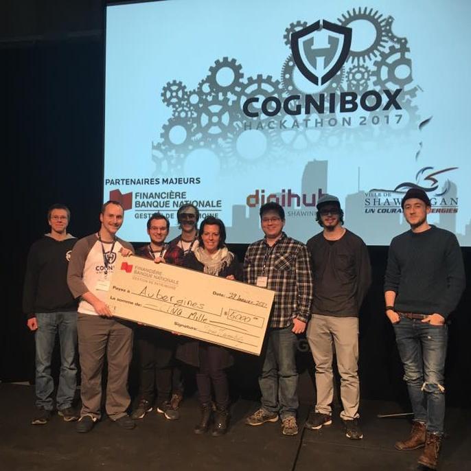 equipe_gagnante_hackathon_2017.jpg