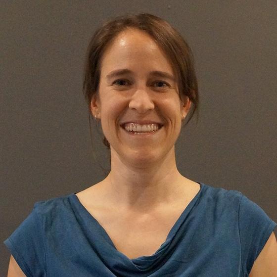 Annie Riopel-Meunier
