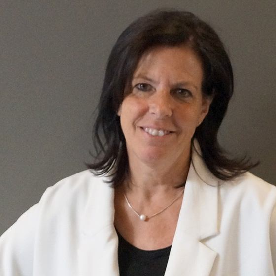 Chantal Trépanier