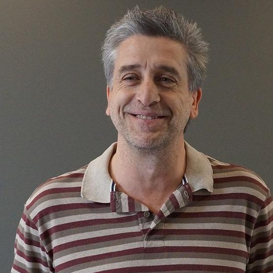 Daniel Boutet