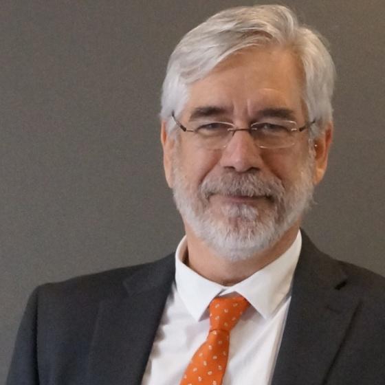 Martin Lapointe