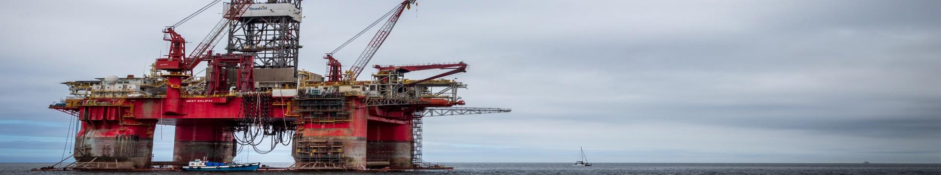 banner-industry-oil-1