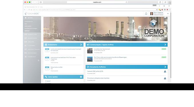 browser-screen.jpg