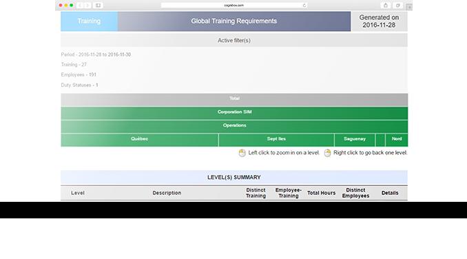 Advanced reporting capability.jpg